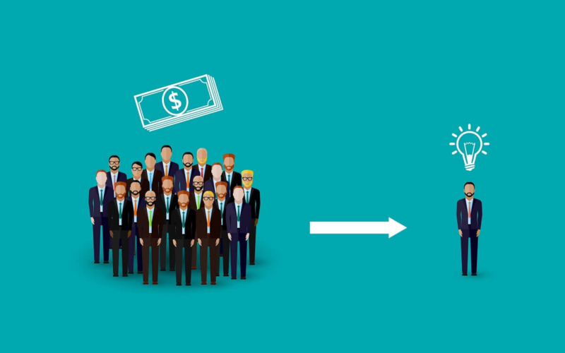 Why-is-Crowdfunding-Popular
