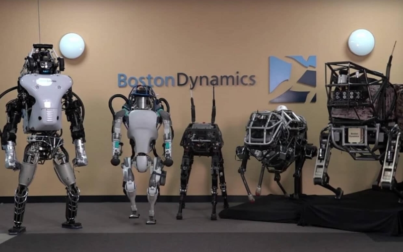 Why-is-Google-selling-Boston-Dynamics