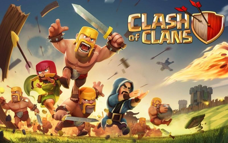 Why-is-clash-of-clans-so-addictive
