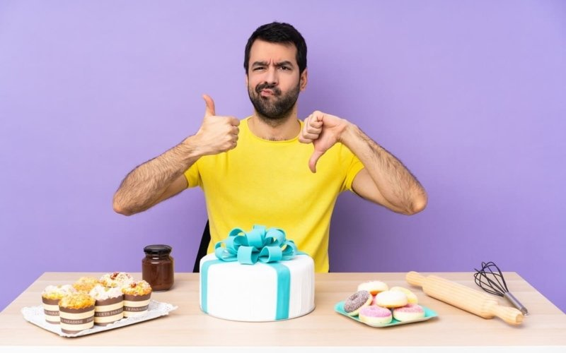 Why-some-people-dont-like-celebrating-their-birthdays