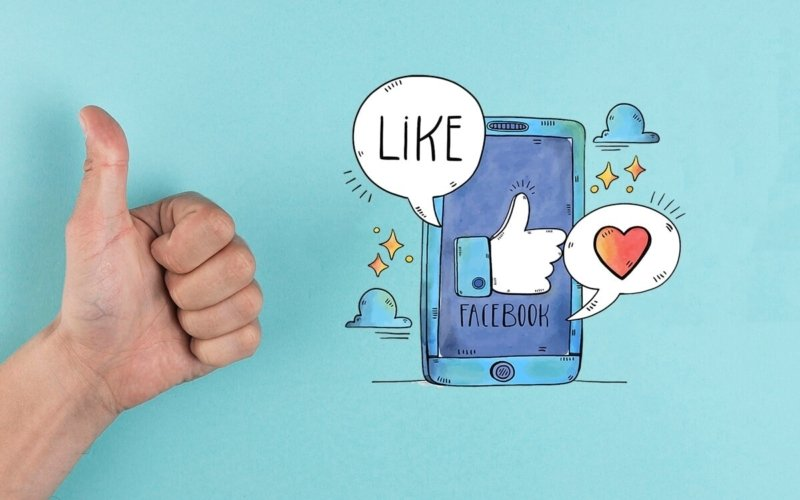 Why-some-people-never-like-your-posts-on-Facebook
