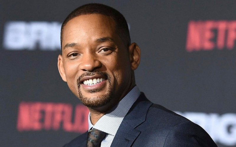 Why-some-people-think-that-Will-Smith-is-very-inspiring