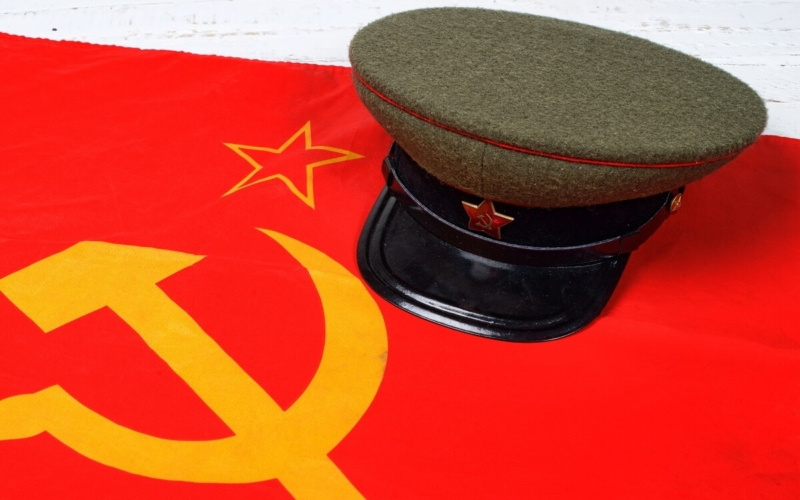 Why-the-soviet-union-collapsed