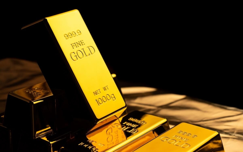 14-Factors-That-Affect-The-Price-of-Gold