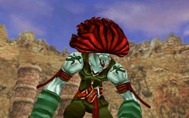 How-to-defeat-Scarlet-Hair-in-Final-Fantasy-9