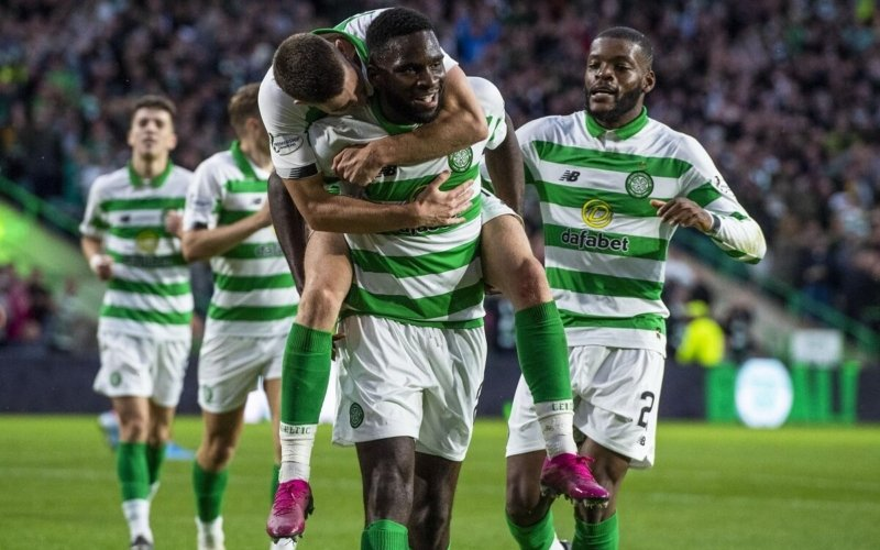 List-of-Celtic-FC-all-time-Top-Scorers