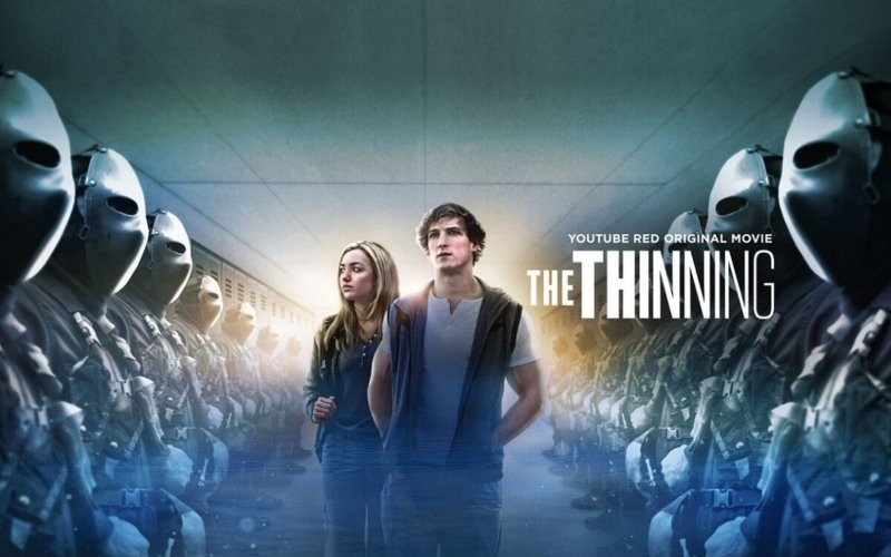 The-Thinning-2016-Movie-Explained