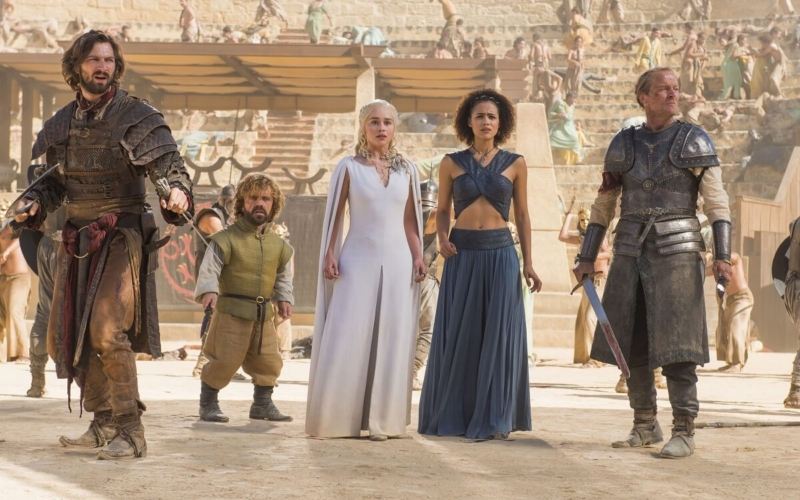 Why-Game-of-Thrones-Season-5-is-bad