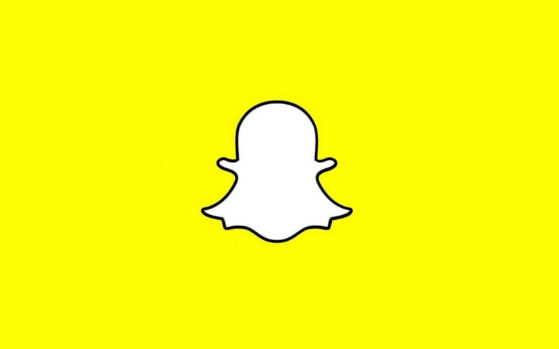 Why-Snapchat-is-bad-for-you