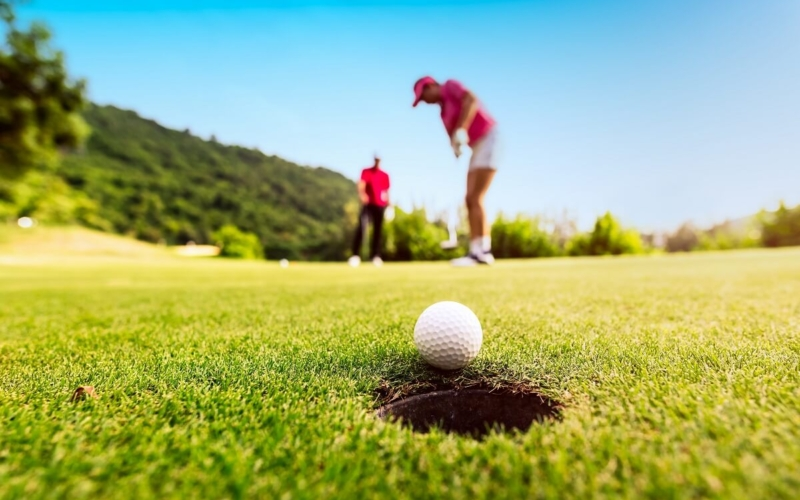 Why-do-rich-people-like-to-play-golf