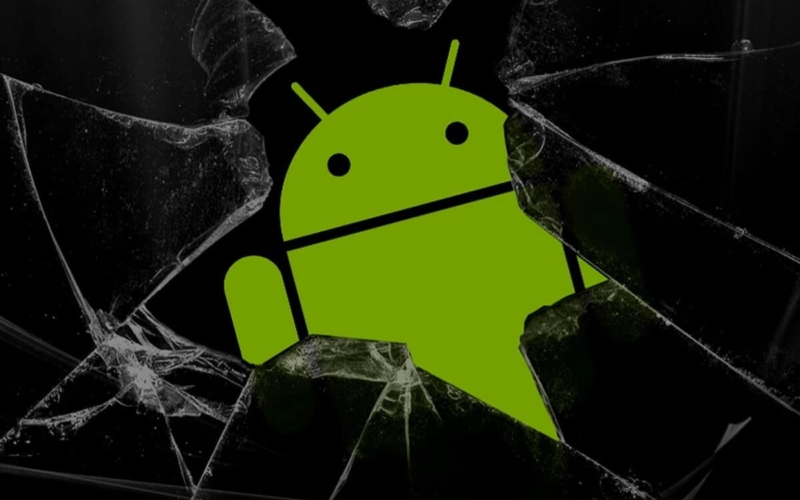 Why-do-some-people-hate-android