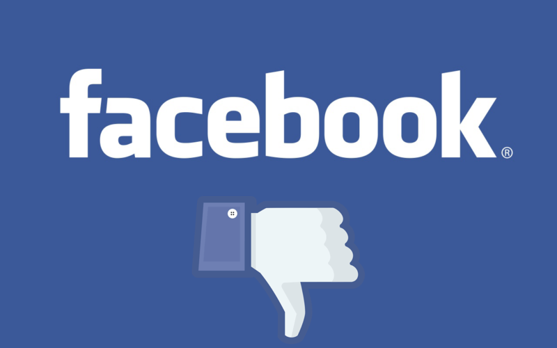 Why-is-my-Facebook-reach-is-going-down