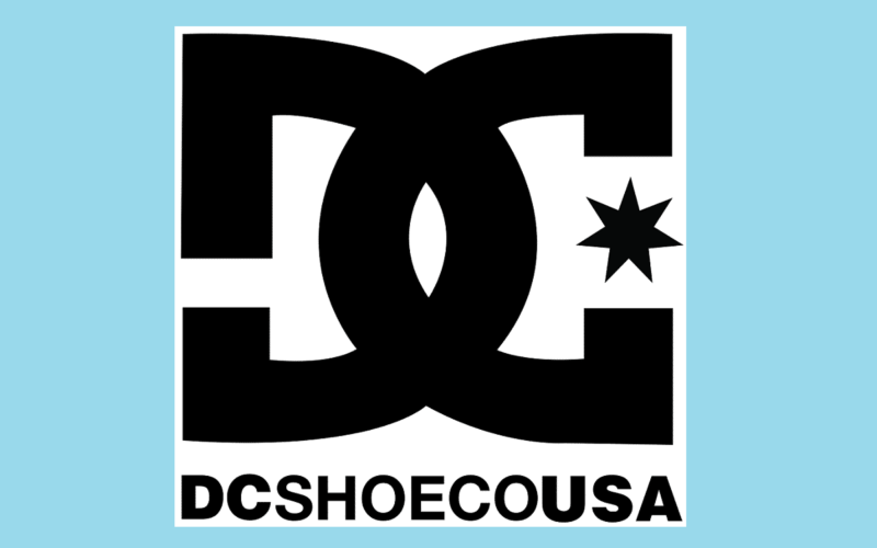 Why Are They Called DC Shoes?