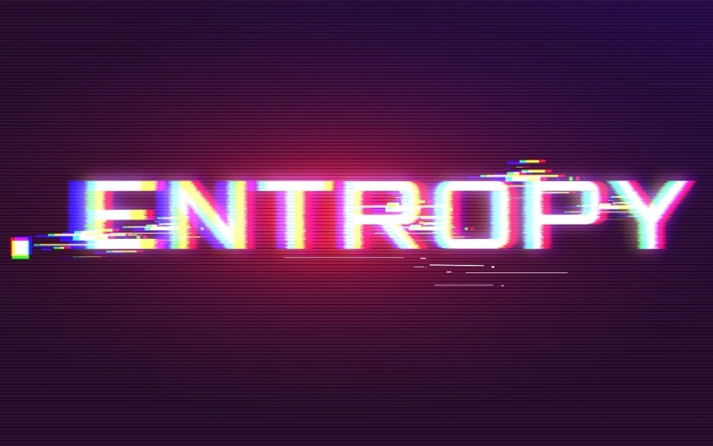 What's the Difference Between Entropy and Enthalpy?