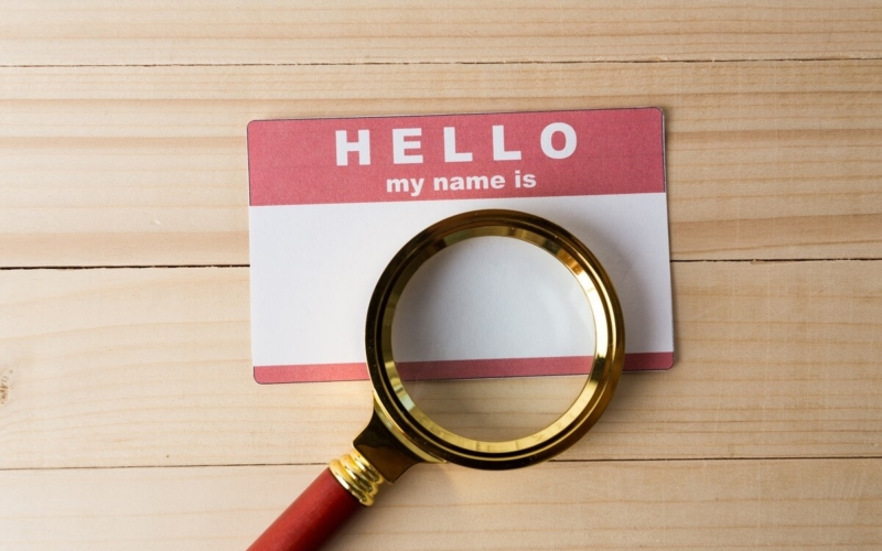 Where Do Last Names Come From?