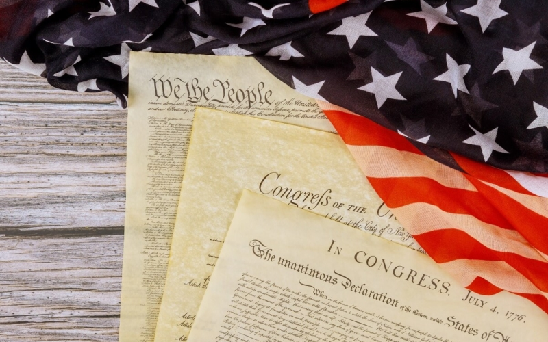Why Was the Great Compromise Important?