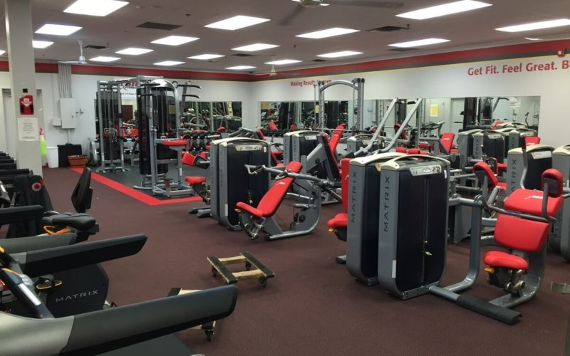 How Much is the Membership at Snap Fitness?