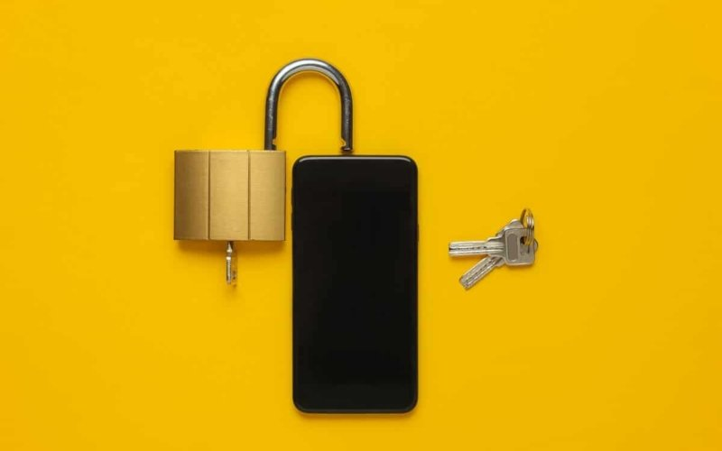 What is an unlocked phone? How do I know if my phone is unlocked?