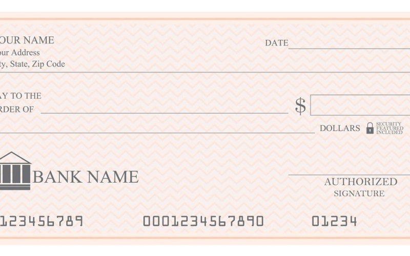 How do you find the routing number for a Chase bank account online?