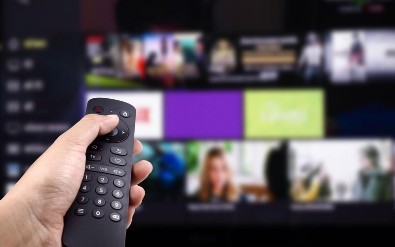 How Does a Remote Control Work?