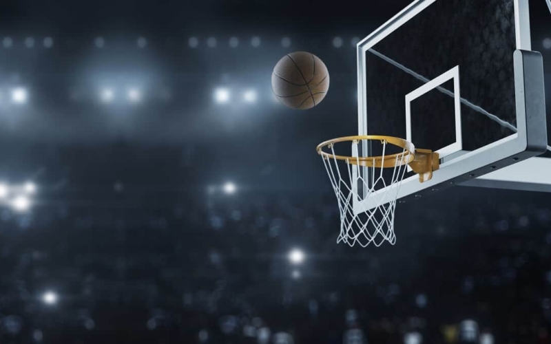 How Long Does a Professional Basketball Game Last?