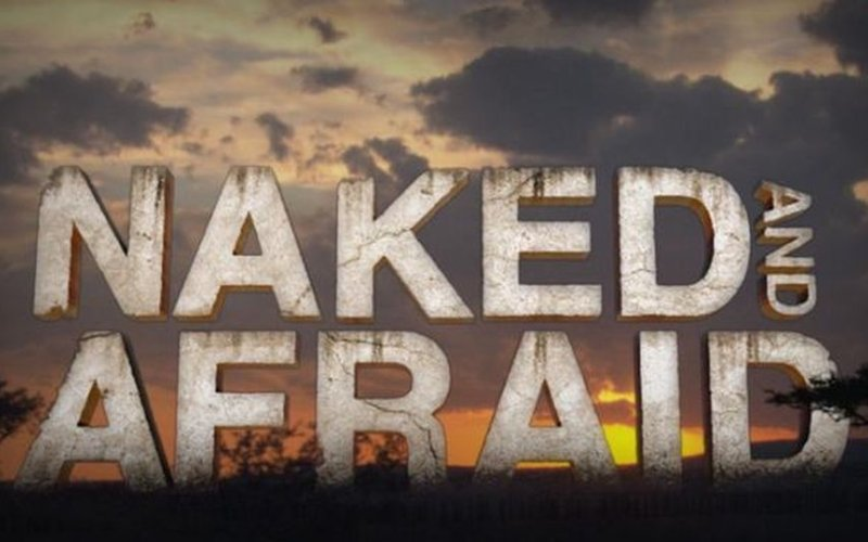 How Can I Watch Uncensored Versions Of Naked And Afraid?